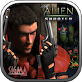 Alien Shooter for Android