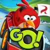 Angry Birds Go! for iPhone/iPad