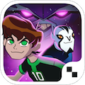 Wrath of Psychobos - Ben 10 +Obb for Android[Unlimited]
