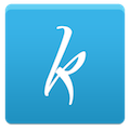 Klyph Pro for Facebook for Android