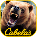 Cabela's Big Game Hunter +Obb for Android[Unlimited Money]