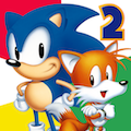Sonic The Hedgehog 2 for Android