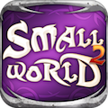 Small World 2 + Obb for Android