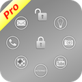 C Locker Pro for Android
