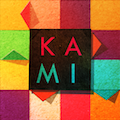 KAMI for Android