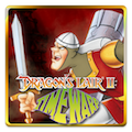 Dragon's Lair 2: Time Warp for Android