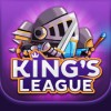 King's League: Odyssey for iPhone/iPad