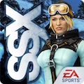 SSX By EA SPORTS for Android