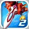 Lightning Fighter 2 HD for iPad