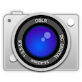 DSLR Camera Pro for Android