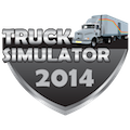 Truck Simulator 2014 +Obb for Android