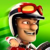 Joe Danger Infinity for iPhone/iPad
