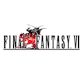 FINAL FANTASY VI +Obb for Android