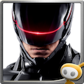 RoboCop for Android[Mod Money]