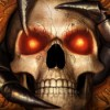 Baldur's Gate II for iPad