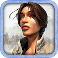 Syberia (Full) +Obb for Android