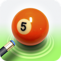 Pool Break Pro - 3D Billiards for Android