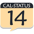 Calendar Status PRO for Android