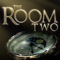 The Room Two for Android