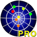 AndroiTS GPS Test Pro for Android