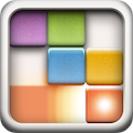 Mosaique for Android