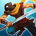 Shadow Blade for Android [Paid]