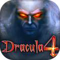 Dracula 4 (Full) +Obb for Android