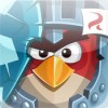 Angry Birds Epic for iPhone/iPad