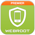 Security - Premier for Android