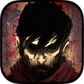 Dark Guardians for Android