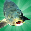 Carp Fishing Simulator for Android