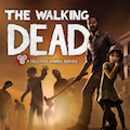 The Walking Dead: Season One +Obb for Android[Full/Unlocked]