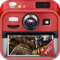 HDR FX Photo Editor Pro for Android