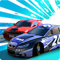 Smash Bandits Racing for Android [Mod Money]