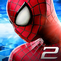 The Amazing Spider-Man 2 +Obb for Android
