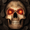 Baldur's Gate Enhanced Edition +Obb for Android