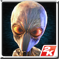 XCOM: Enemy Unknown +Obb for Android