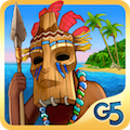 The Island: Castaway 2 Full +Obb for Android