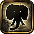 9 Elefants for Android