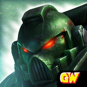 WH40k: Storm of Vengeance for Android