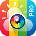 InstaWeather Pro for Android