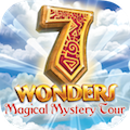 7 Wonders:Magical Mystery Tour for Android