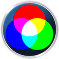 Light Manager Pro for Android