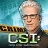 CSI: Hidden Crimes for iPhone/iPad