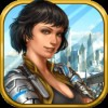 Tyrant Unleashed for iPhone/iPad