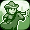 2-bit Cowboy for iPhone/iPad