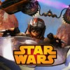 Star Wars Journeys: The Phantom Menace for iPhone/iPad