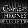 Game of Thrones Ascent for iPad