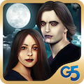 Vampires:Todd and Jessica Full for Android