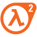 Half-Life 2 +Obb for Android [Tegra Only]